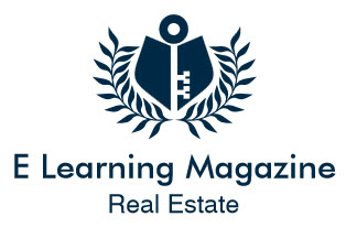 Internet Learning Magizines